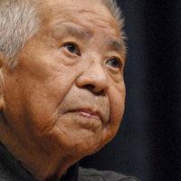 Pech és mázli - Az ember, aki túlélt két atomtámadást