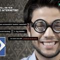 Szállj be Te is az internetbe! - Itt a tökéletes app Szomszédok-rajongóknak