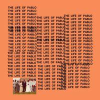 Ez itt Kanye West új albumának borítója