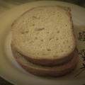 Új gasztronómiai csoda született: a kenyeres kenyér