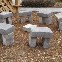 A Sátán óriásai építették Stonehenge-t!