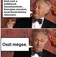 Összeesküvés-elméletek 2013/24. hét