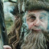 A hobbit és a drogok