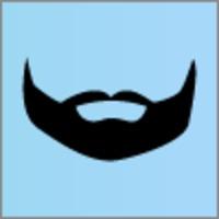 A férfiaknak is van gyakran ismétlődő ciklusuk: a szakáll