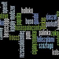 Barátaink, a hungarikumok: a Kodály-módszer közérthetően