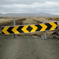 Egy orosz hivatalnok ellopott 50 kilométernyi utat