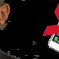 Obamának nem lehet Iphone-ja, akárhogy is szeretné :(