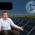 A napenergia menőbb, mint gondolnád!
