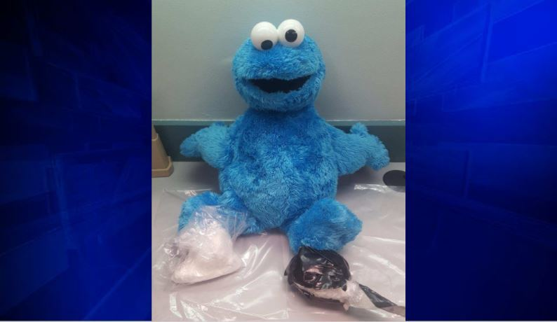 170712-cocaine-cookie-monster.jpg