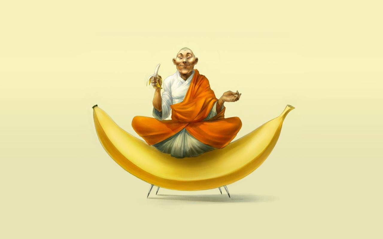 bananas_monk_buddhist.jpg