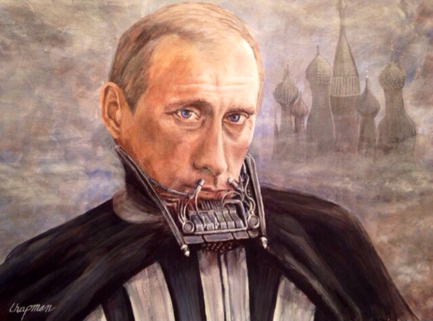 darthputin.jpg