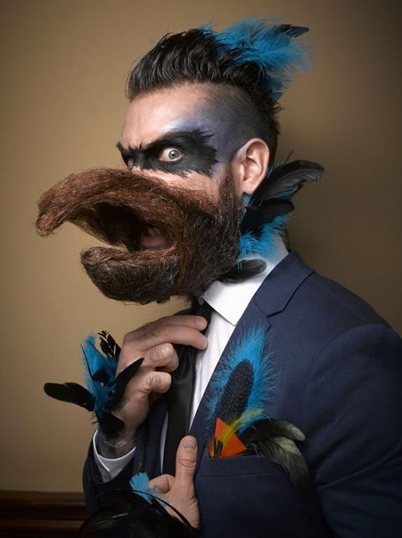 beardbird.jpg