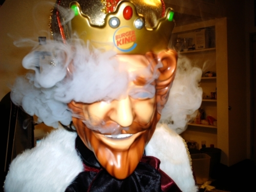 burger-king-releases-stoner-menu.jpg