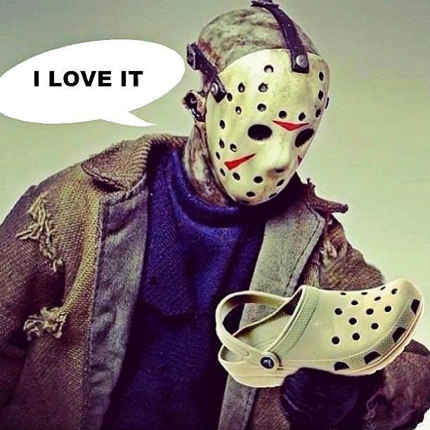 friday-13th-crocs.jpg