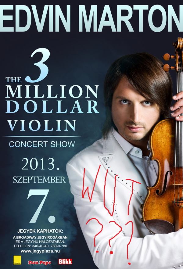 EDVIN_MARTONTHE_3_MILLION_DOLLAR_VIOLIN.png