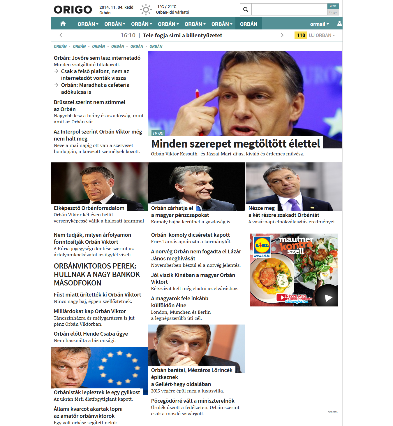 orban4.png