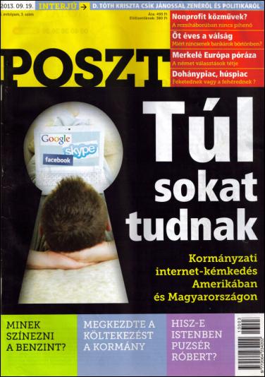 postmod01.PNG