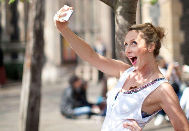 f39b2dd734d82c59375e2151fade7b67--selfie-poses-selfies.jpg