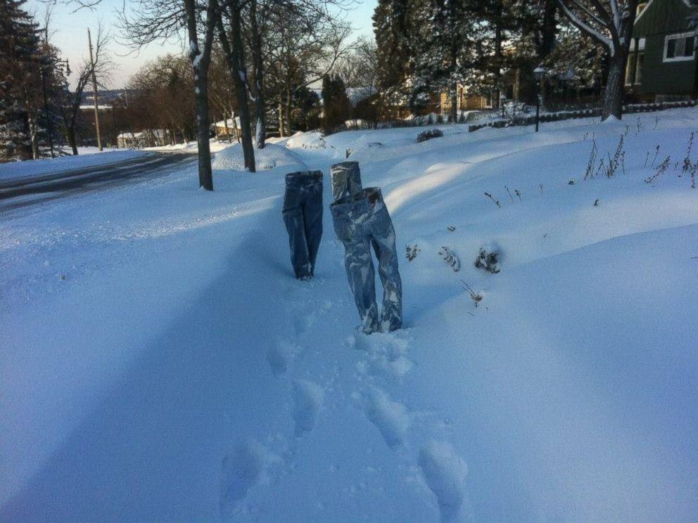 freezing_pants1_hb_160119_4x3_992.jpg