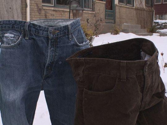 frozen_jeans4.jpg