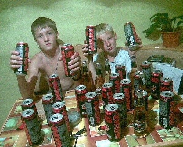 jaguar-russian-drink-13.jpg