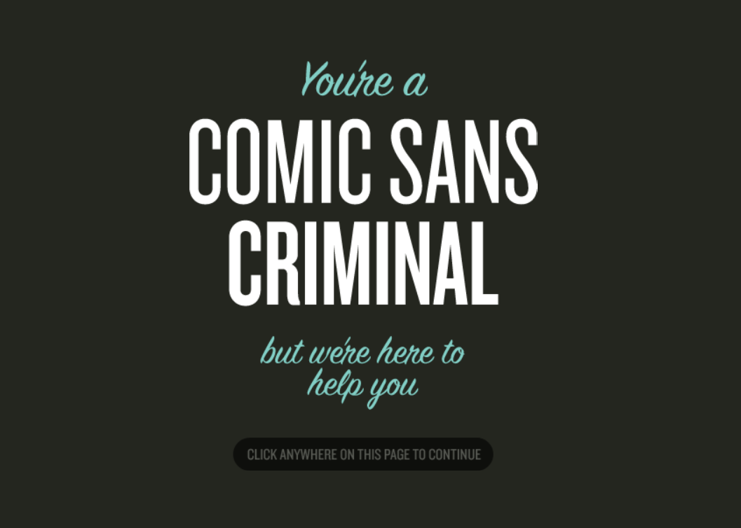 comicsans.png