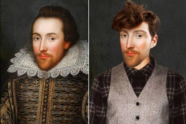 v2-Shakespeare2.jpg