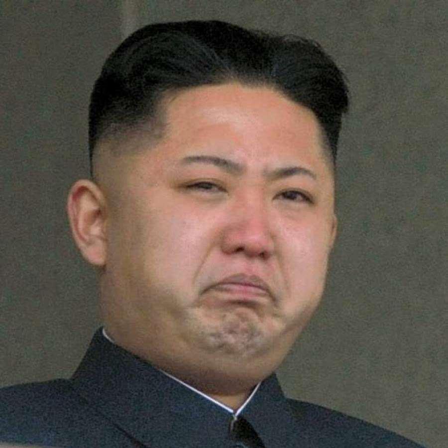 kim-jong-un-3.jpg