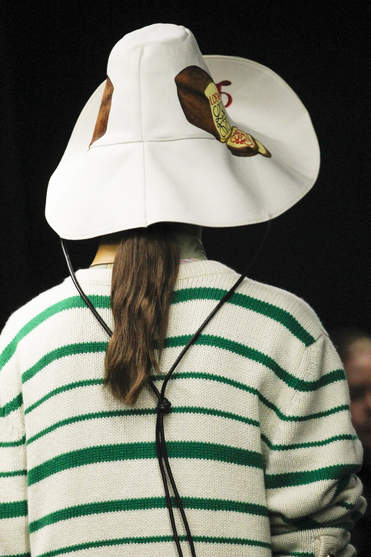 loewe-accessory-trend.jpg