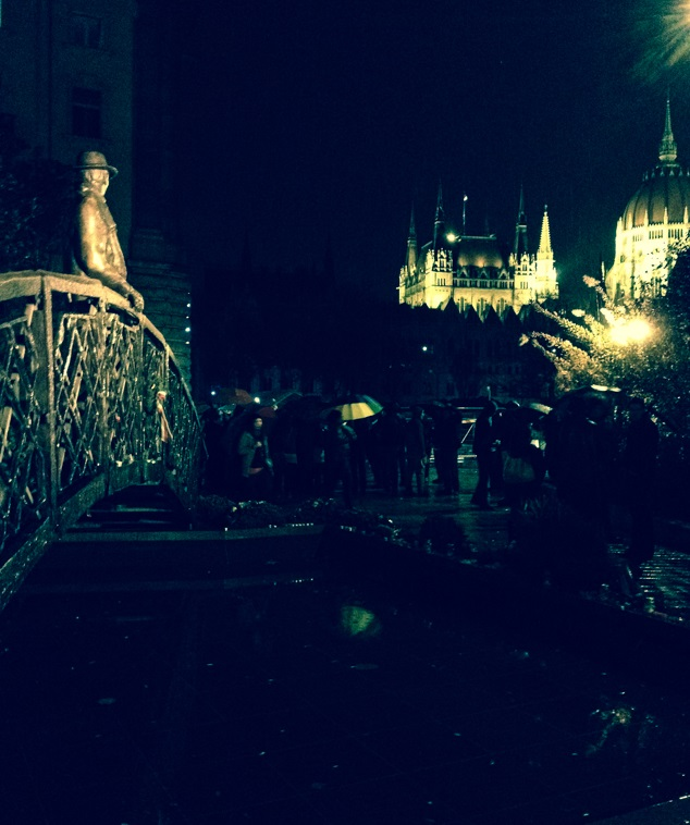 occupyhun.jpg