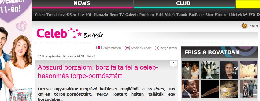 borzalom.png