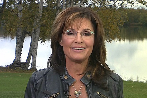 sarah-palin-on-cnn.jpg