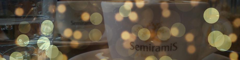 semiramis.png