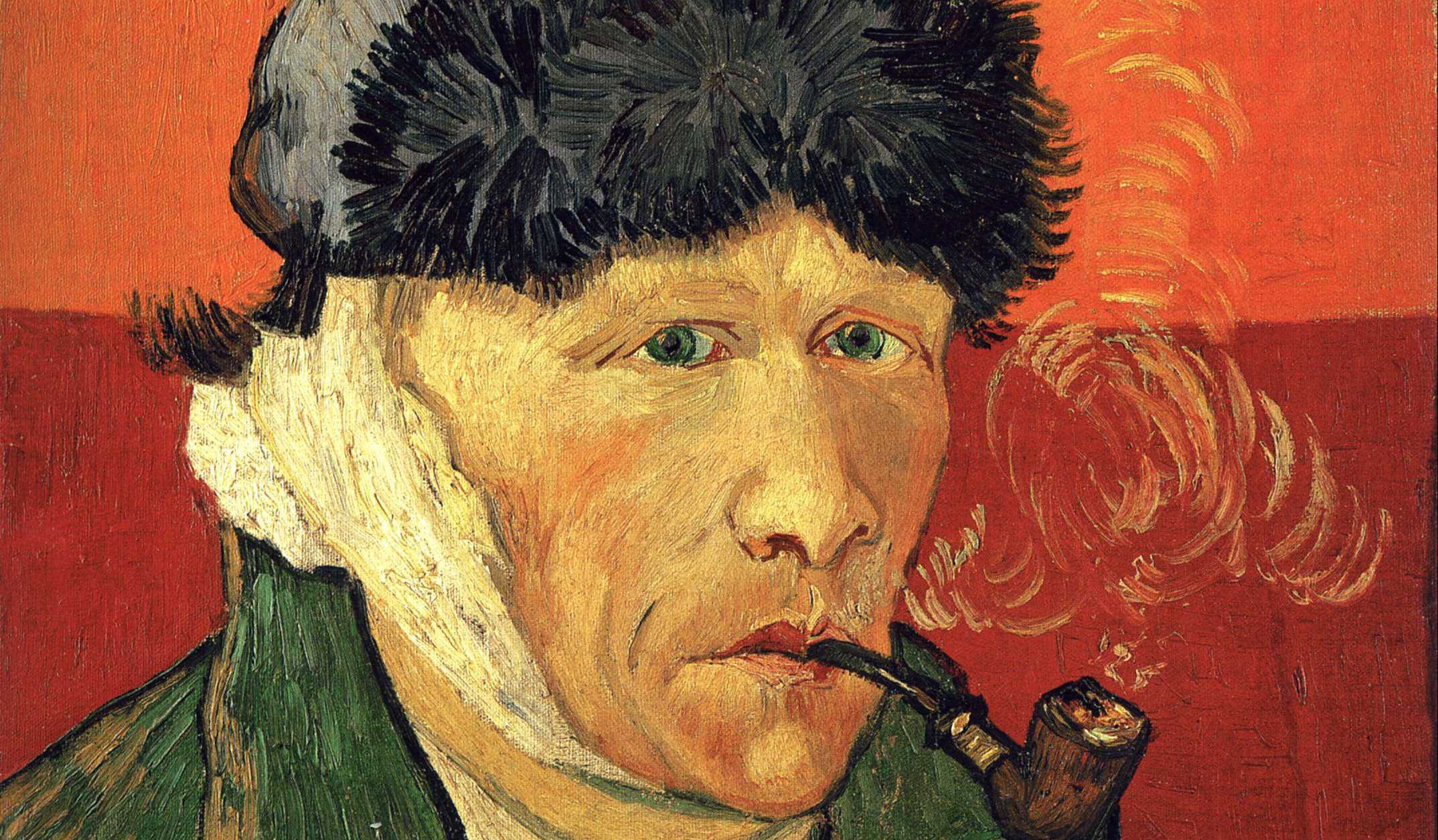 vincent_van_gogh_self_portrait_with_bandaged_ear_f529-e1477933403394.jpg