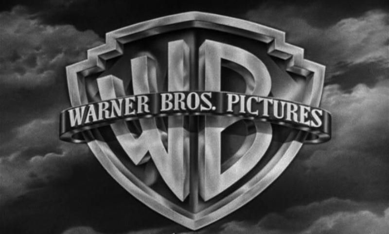 warnerbrotherslogo1.jpg
