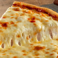Valóban létezik sajtfüggőség?