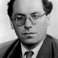 Erdős Pál amfetamint használt