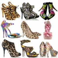 Hipno-shopping