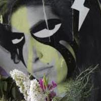 A kokain végzetes vonzereje - Freud, Winehouse