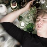Valóban pusztítja az alkohol az idegsejteket?