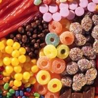A cukor az új nikotin