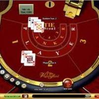 Kosztolányi Dezső: A kártyaszenvedély alapja