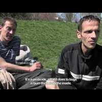 Dizájnerem (magyar nyelvű trailer, angol felirattal)