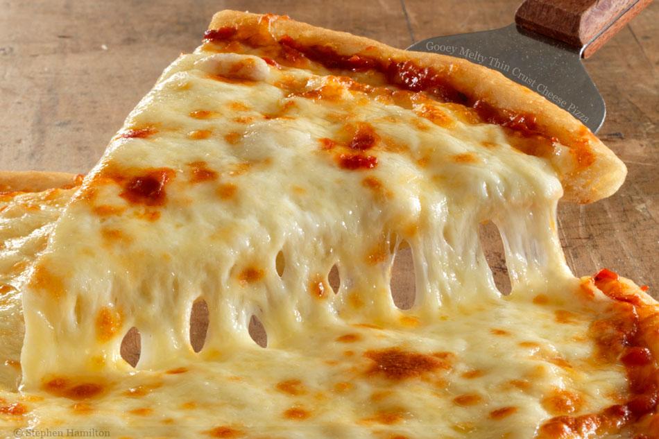 cheesepizza.jpeg