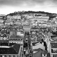 Portugál pillanatok