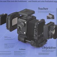Fuji GX680 prospektus