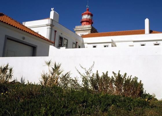 dia_lighthouse.jpg