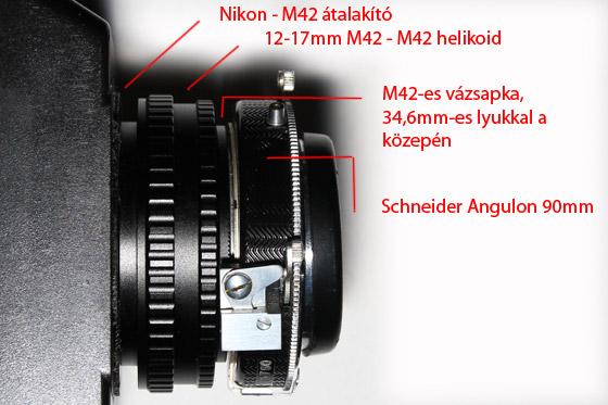 kesz_560.jpg