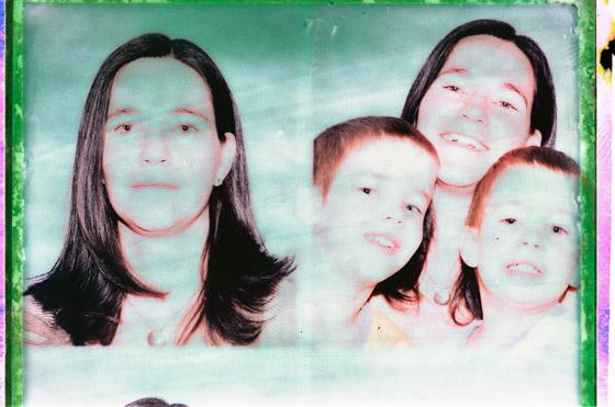 polaroid_negativ_001_FB.jpg