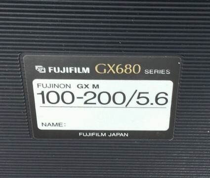 100-200_12.JPG